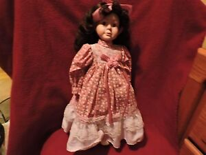 PORCELAIN-DOLL-16-INCH