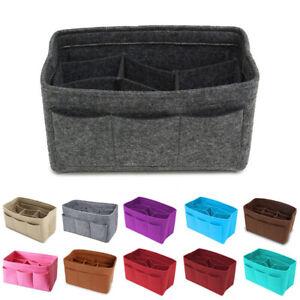 Professional-Large-Makeup-Bag-Cosmetic-Case-Storage-Handle-Organizer-Travel-Kit
