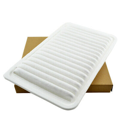 TOYOTA ENGINE AIR FILTER FOR TOYOTA CAMRY 3.3L ENGINE 2004-2006