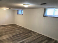 2 Bedroom Basement Scarborough Apartments Condos For Sale Or Rent In City Of Toronto Kijiji Classifieds