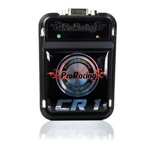 Chip Tuning Box VOLVO V50 1.6D 109 HP 1.6D2 115 HP 2.0D 136 HP CR