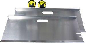 PRC-82015-Aluminum-Toe-Plates