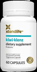 Xtendlife-Kiwi-Klenz-Digesten-K-60-Vegetarian-Capsules-500mg