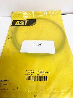 CATERPILLAR SEAL-O-RING 7D5868