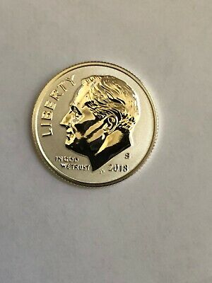 2015 s Cameo Proof John F Kennedy Presidential $1 Coin 35th President