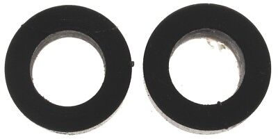 V1 Ortmann Reifen Nr 40o f/ür Carrera Servo 140 10 x 15 6mm