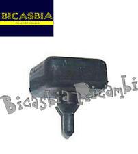7276 - GOMMINO RITORNO SCONTRO CAVALLETTO VESPA 125 PX T5 - 125 150 200 PX E