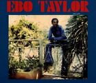 Ebo Taylor [Digipak] by Ebo Taylor (CD, Feb-2013, Mr. Bongo (UK))
