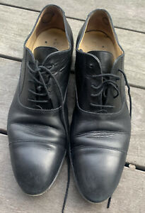 Chaussure Mocassin Chanel  taille 42