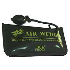 LARGE AIR PUMP BAG TOLL SINGLE SHIM WEDGE BAG FITTING CAR DOOR WINDOW FRAMES