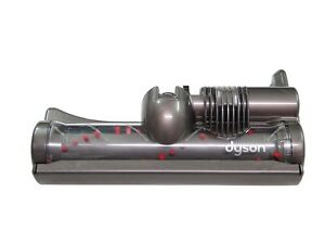 Dyson-DC25-DC25i-Cleaner-Brush-Head-Assembly-With-Brush-Bar-Motor-915499-08