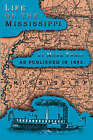 Life on the Mississippi by Mark Twain (Hardback, 2000)