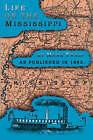 Life on the Mississippi by Mark Twain (Hardback, 2000)