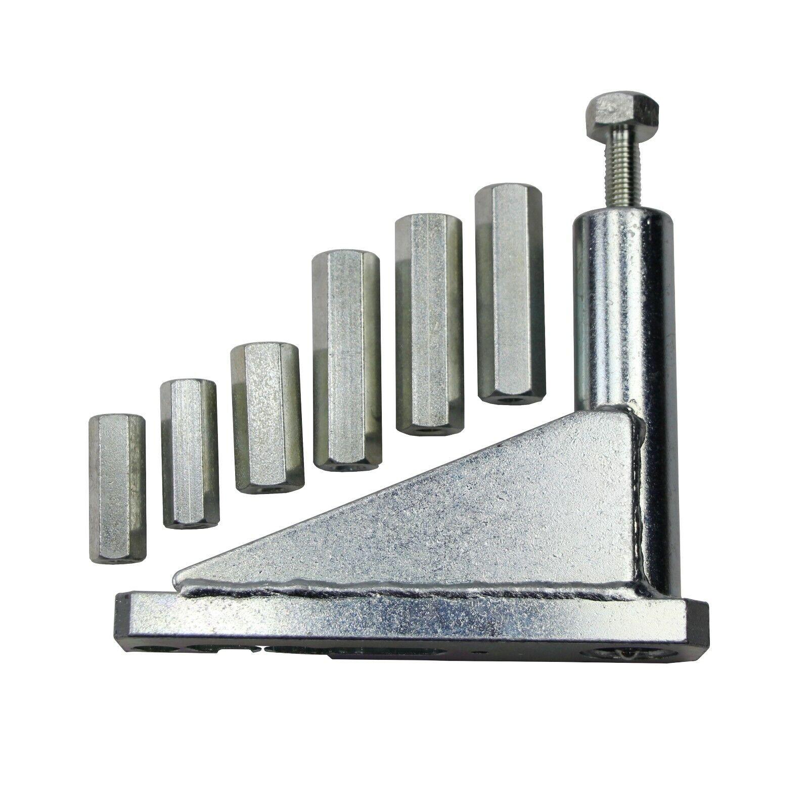 Holzfforma Crank Splitter Mounting Tool For Stihl 065 066 MS260 MS360 MS361