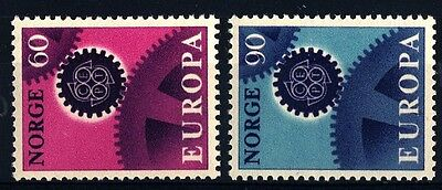 1967 Useful Norvegia Europa As Effectively As A Fairy Does