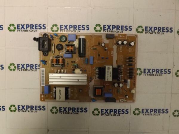 100% Kwaliteit Power Supply Board Bn44-00703a Hoge Veerkracht