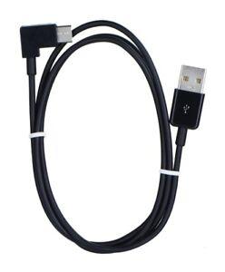USB-Kabel-Daten-pc-Transfer-mit-Verbindung-Typ-C-fuer-hp
