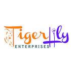 tigerlilyenterprises