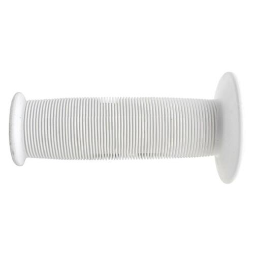 Odi Mushroom Single Ply Grips Grips /& Tape White 120Mm
