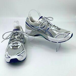 Zapatos De Entrenamiento Asics GT-2160
