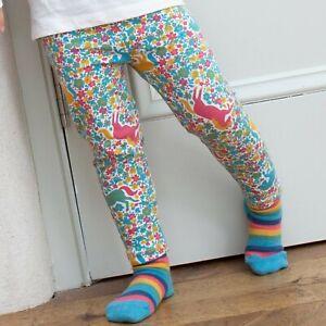 Kite-Clothing-Mini-Pony-Leggings