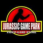 jurassicgamepark
