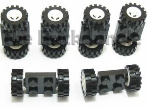 LEGO-City-wheels-bulk-castle-train-wars-car-star-parts