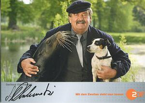 Gerhard-Olschewski-HALLO-ROBBIE-6