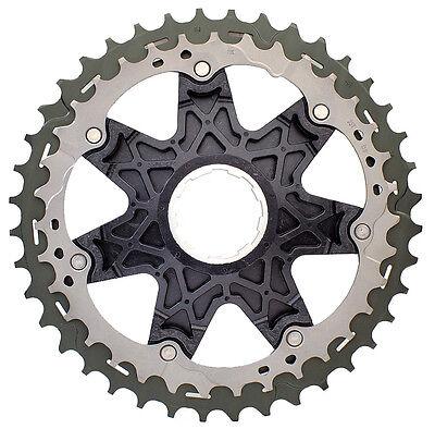 SHIMANO XTR CS-M9000 CS-M9001 11 Speed Sprocket Wheel 15T Cog For 11-40T