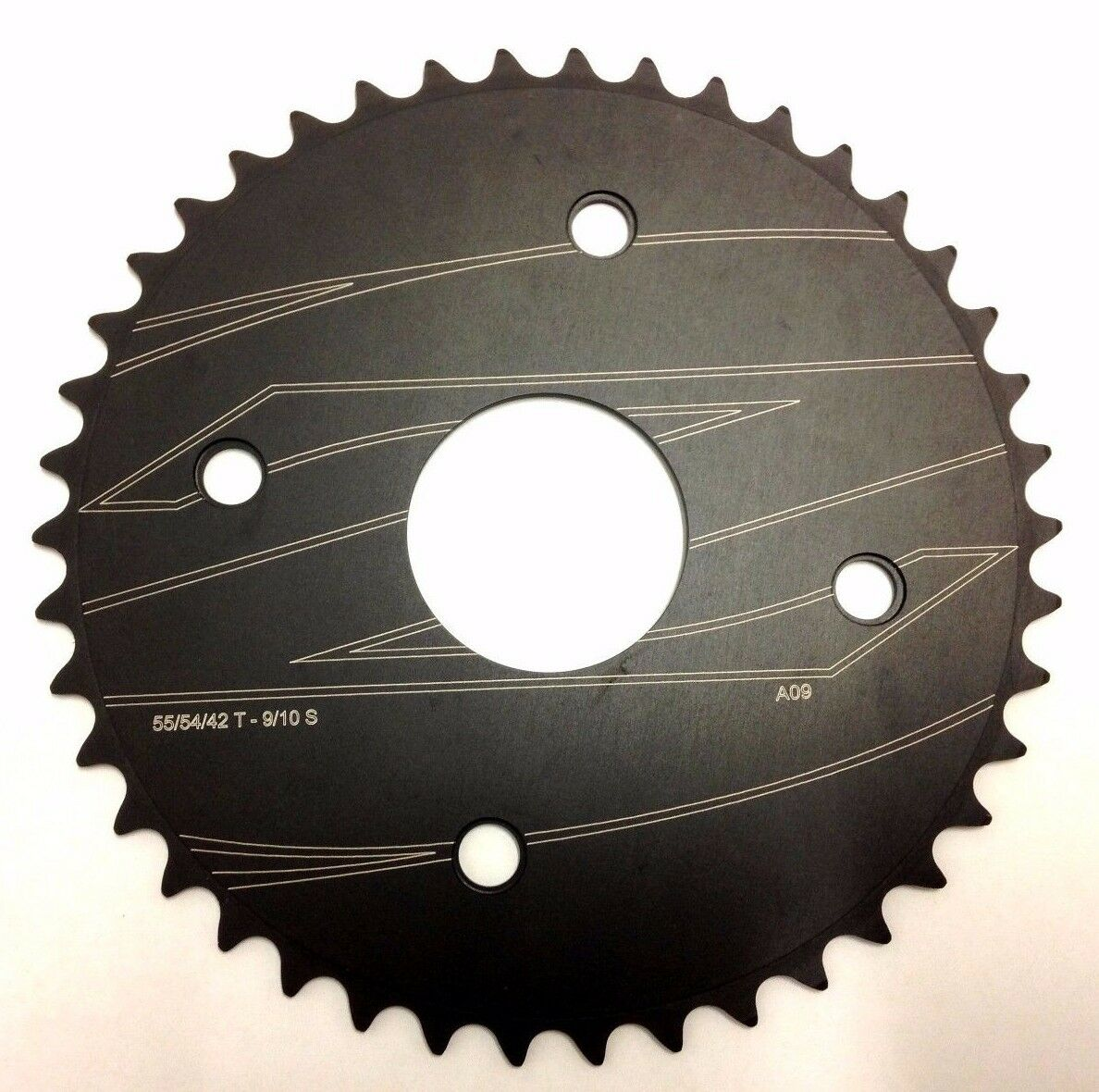 Zipp Vumachrono Inner Chainrings- 42t or 39t