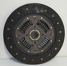 New OEM Clutch Friction Disc Fits 2001-2010 Ford Mustang 4.6L  V8