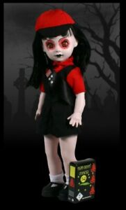 Living-Dead-Dolls-by-Mezco-Cookie-Spencer-Gifts-Exclusive
