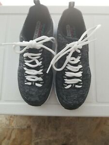 Synergy 3.0 Spellbound Sneakers Black