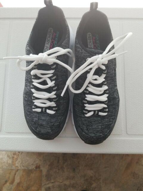 Synergy 3.0-spellbound Sneaker BKW