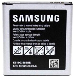 Batterie-Originale-Samsung-EB-BG388BBE-2200mAh-Samsung-Galaxy-Xcover-3