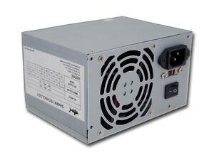 New-SHARK-500W-Computer-Power-Supply-Standard-Desktop-Tower-PC-micro-ATX-PSU-PS