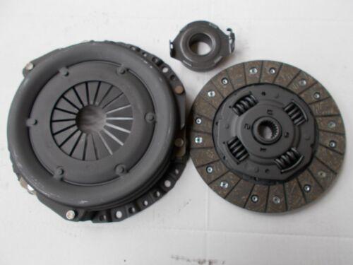 Kupplung Kupplungssatz für Renault 18,20,21,25,Trafic