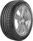 Michelin 265/35 Zr20 99y XL Pilot Sport Ps4s Pneu Tourisme