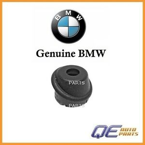 Bmw Z3 E36 1996 1997 1998 1999 Genuine Bmw Antenna Seal