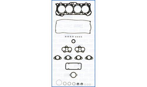 9//1977-12//1980 Cylinder Head Gasket Set HONDA CIVIC I 1.2 60 EB3