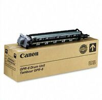 Canon Imagerunner 3320n 3320i 3320g 3300i 3300g Drum Unit 6648a004aa Gpr6 Gpr-6