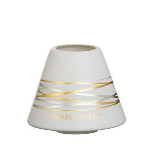 Yankee-Candle-New-England-Stripes-Small-Shade