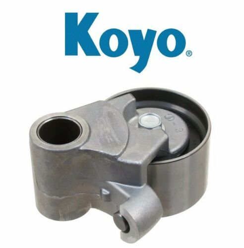 KOYO OEM Jmade in Japan Timing Belt Tensioner for Toyota Lexus V8 13505-50030