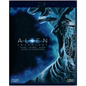 ALIEN-ANTHOLOGY-QUATTRO-DISCHI-FILM-BLU-RAY
