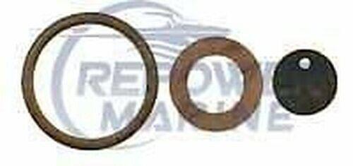 Kit di Guarnizioni per Volvo Penta Marine Valvola Depressione 3818424 875738