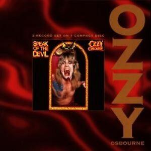 OZZY-OSBOURNE-034-SPEAK-OF-THE-DEVIL-034-CD-NEUWARE