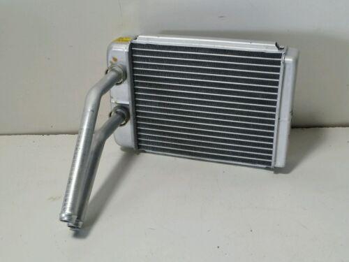 Ready-Aire 398341 Heater Core Ford Explorer Ranger 2.3 2.5 3.0 4.0 4.6 5.0 V8
