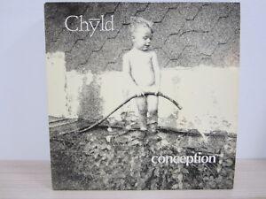 LP-Chyld-Conception-NRR12-Hard-Rock-RARITAT-1988