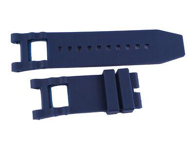 New Silicone Rubber Watch Band Strap For (Fit) Invicta Subaqua Noma