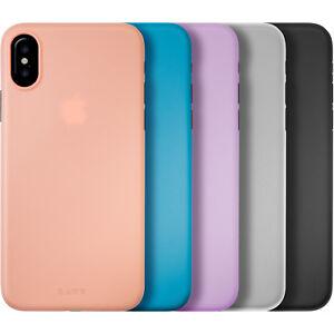 fuer-iPhone-X-LAUT-SlimSkin-Schutzhuelle-inkl-Zubehoer